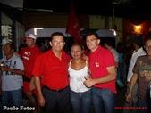 Paulo_Fotos (2)