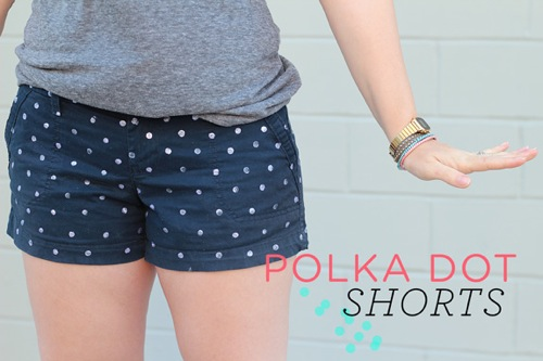 PolkaDotShorts12withtext