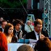 Concertband Leut 30062013 2013-06-30 027.JPG