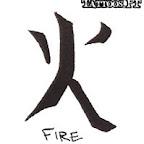 fire-fogo.jpg