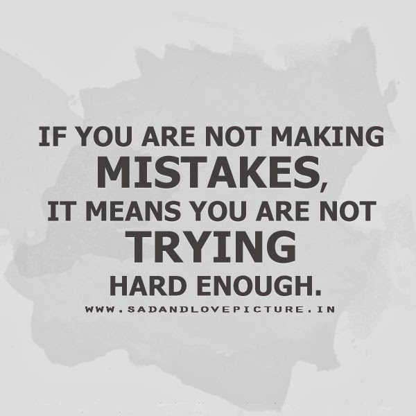 Sad Quotes Best Images with Quotes Love Quotes Love Articles