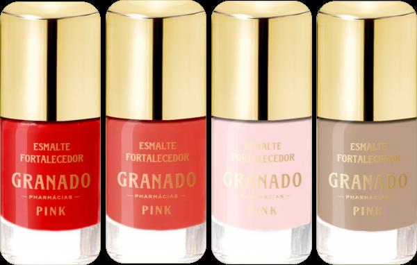 granado-esmaltes-linha-pink2