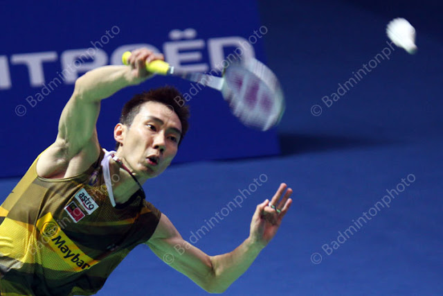 China Open 2011 - Best Of - 111125-1822-rsch9938.jpg