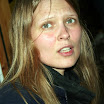 norwegia2012_16.jpg
