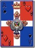 independencia dominicana blogdeimagenes (12)