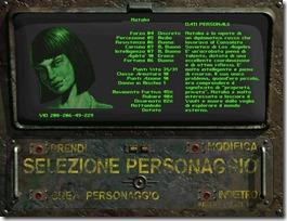 falloutw 2012-04-06 20-32-35-18