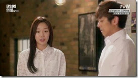 Witch's.Love.E13.mp4_001299526_thumb[1]