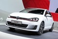 2014-VW-Golf-GTI-7