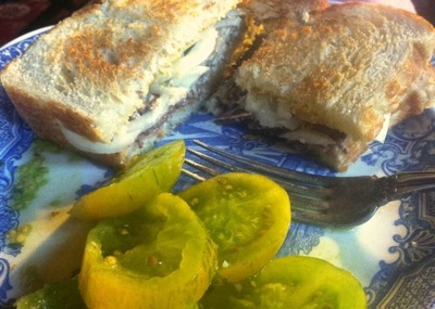sardinesandwich.jpg
