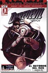 MK Daredevil Vol2 #47
