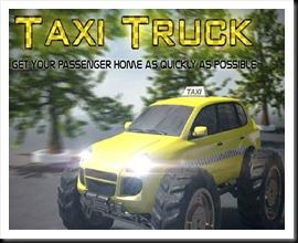 jeux-de-taxi-taxi-truck