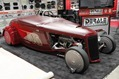 SEMA-2012-Cars-412