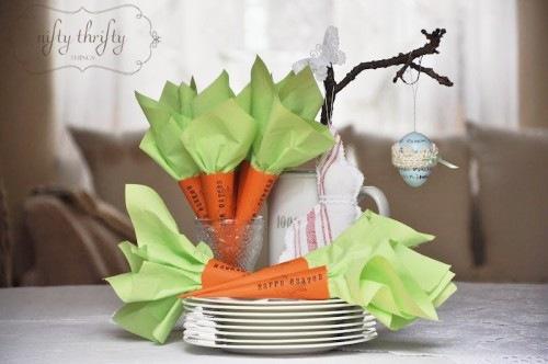 carrots1-500x332