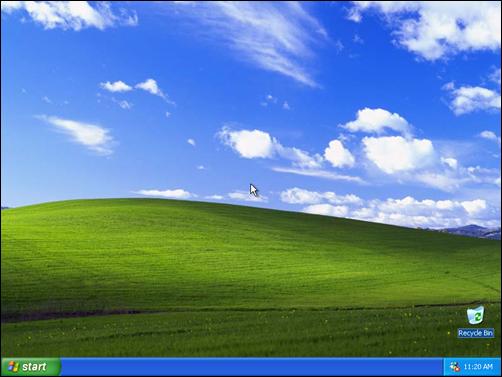 winxppro-desktop