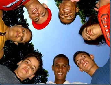 jovens_necessidades