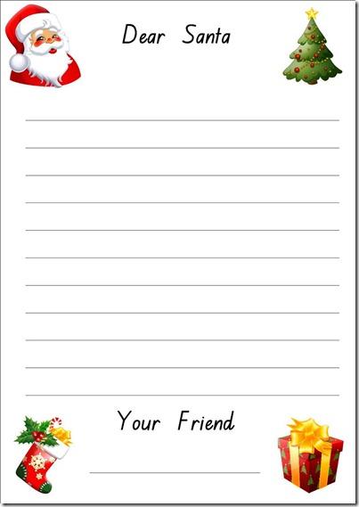carta a papa noel divertidas de navidad (8)