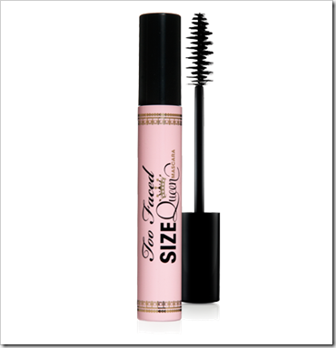 Too-Faced-Size-Queen-Mascara-in-Black-fall-2011
