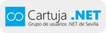Cartuja .NET