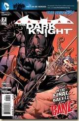 DCNew52-BatmanDarkKnight-07