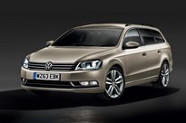 VW-Passat-Special-2