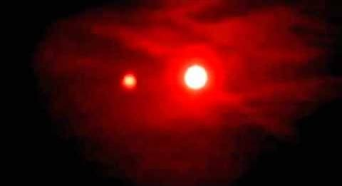 nibiru