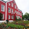 norwegia2012_120.jpg