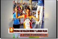 09 IMAG. PERSONAS QUE REALIZAN BROMAS Y LLAMADAS FALSAS AL SISTEMA DE EMERGENCIA 066.mp4_000022689
