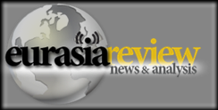 Eurasia Review