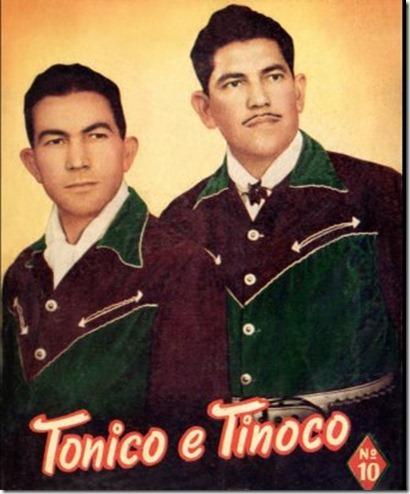 Tonico-e-Tinoco---03_thumb1