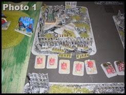 big-game-4-2701_thumb4_thumb