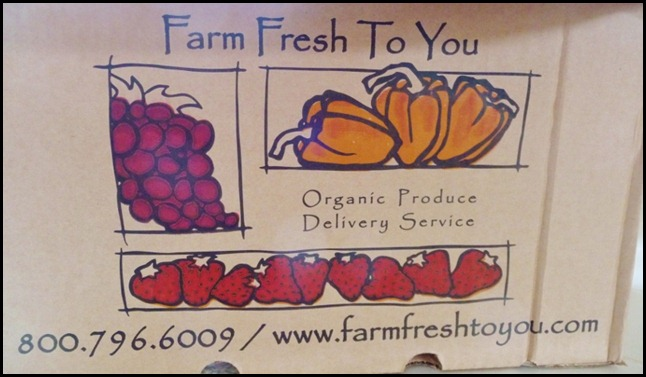 Fresh Produce 001 (800x464)