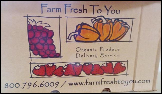 Fresh Produce 001 (800x464)