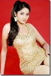 Lakshana hot_sitt