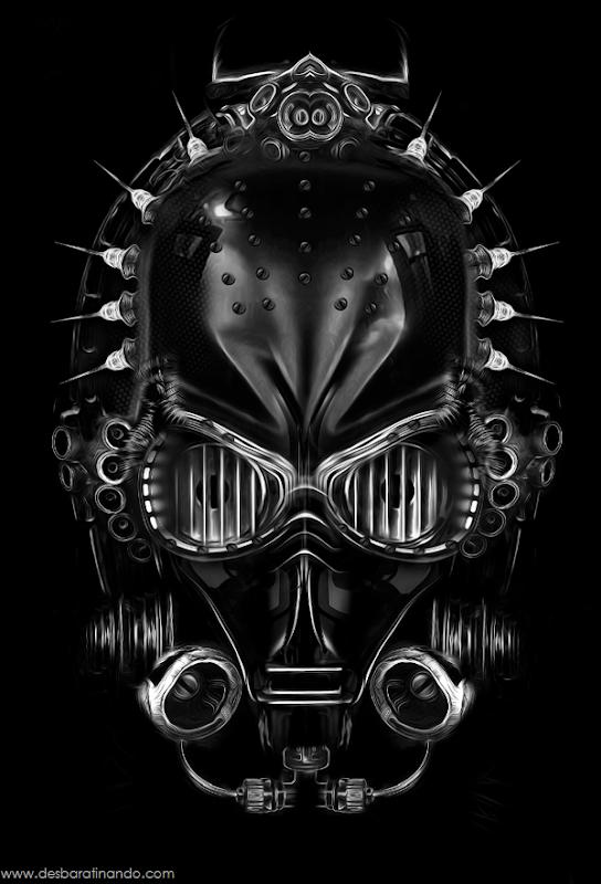 Nicolas-Obery-C3PO-debaratinando