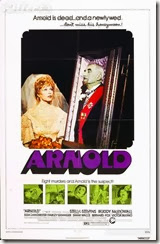 arnold-1973-horror-comedy-stella-stevens-rare-4ccd9
