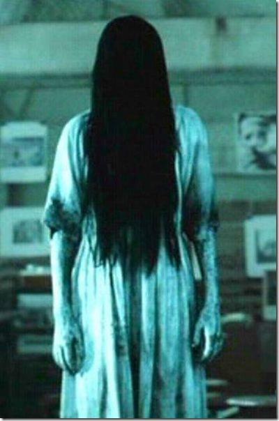 scary-childhood-creepy-38
