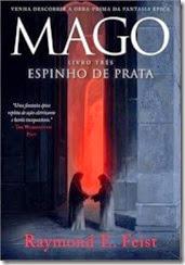 MAGO_ESPINHO_DE_PRATA