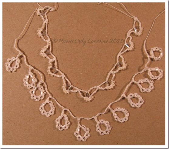 03-08-cro-bead-edge