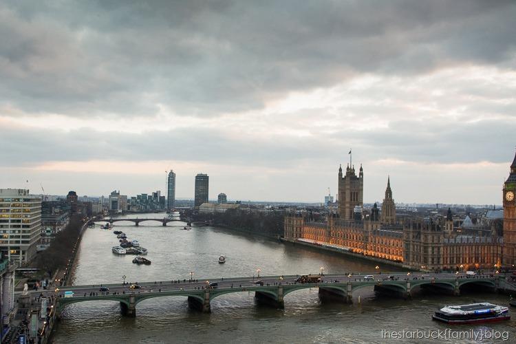London England Day 1 blog-40