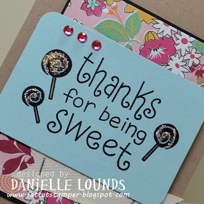 RS66_SweetThanks_Closeup_DanielleLounds