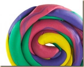 swirl 2-12-13