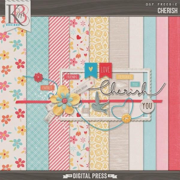 kb-Cherish