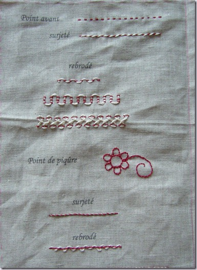 cahier-blz-2