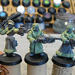 Ciaphas Cain and Valhallans WIP 31.jpg