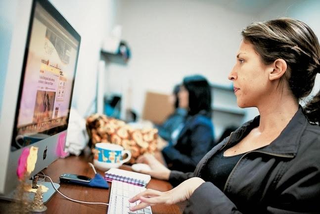 Επιμελητήριο: Να εγκριθούν όλα τα έργα της «Γυναικείας Επιχειρηματικότητας» που συμπληρώνουν 50 μόρια