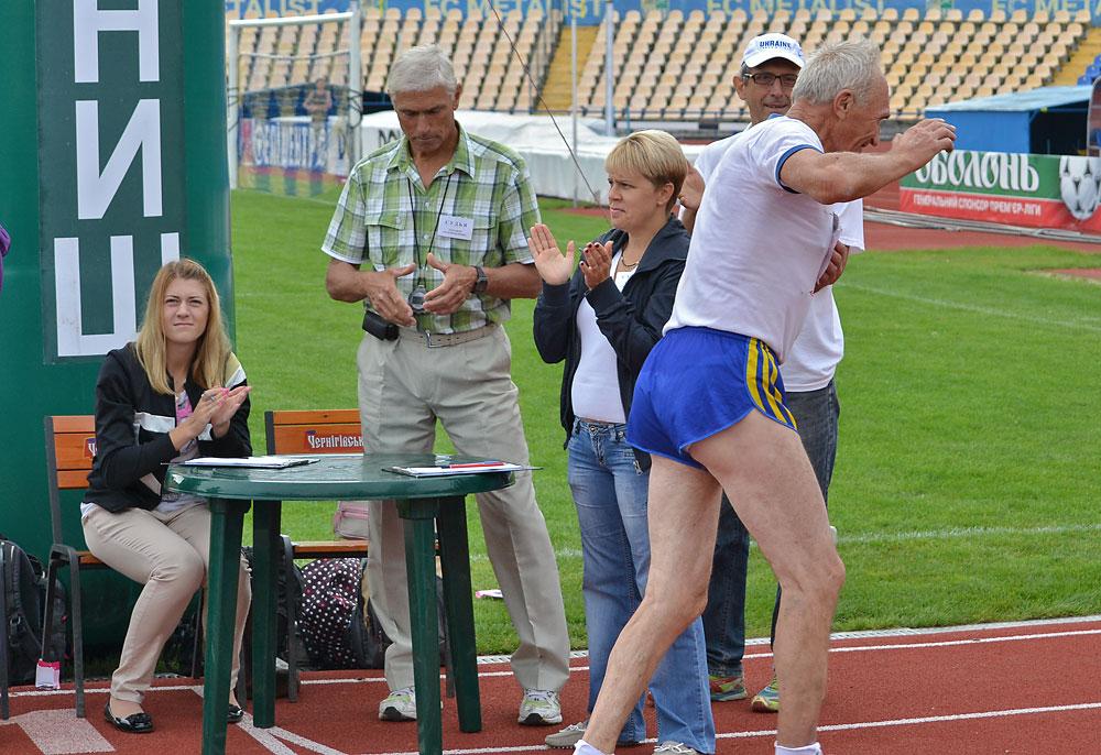 Харьковский марафон 2012 - 133