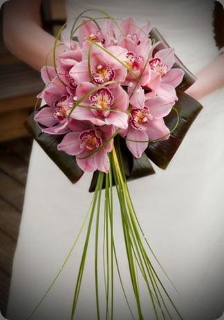 ece.056 vickys flowers dot com