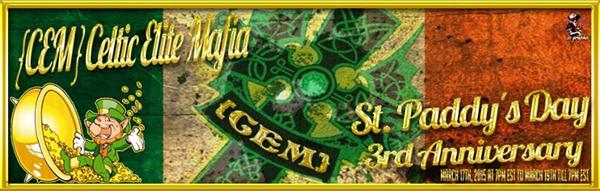 celtic1