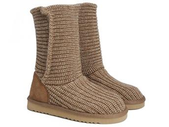 UGG_Classic_Crochet_Cream_Boots80832