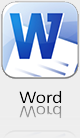 Microsoft Word Activated
